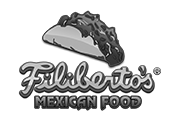 Filibertos-Mexican-Food-Logo