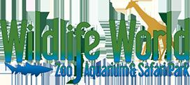 WildlifeWorld-Logo@1x