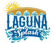 laguna-splash-logo